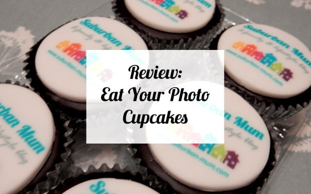 eat-your-photo-cupcakes-text