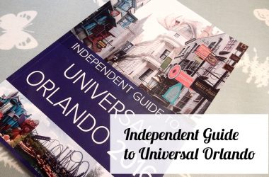 independent-guide-orlando
