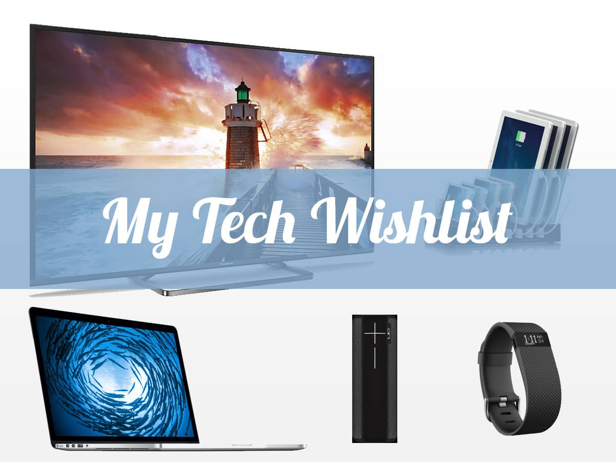 my-tech-wish-list