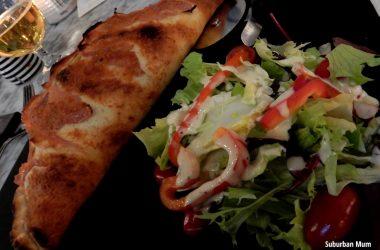 pizza-express-calzone-diavolo