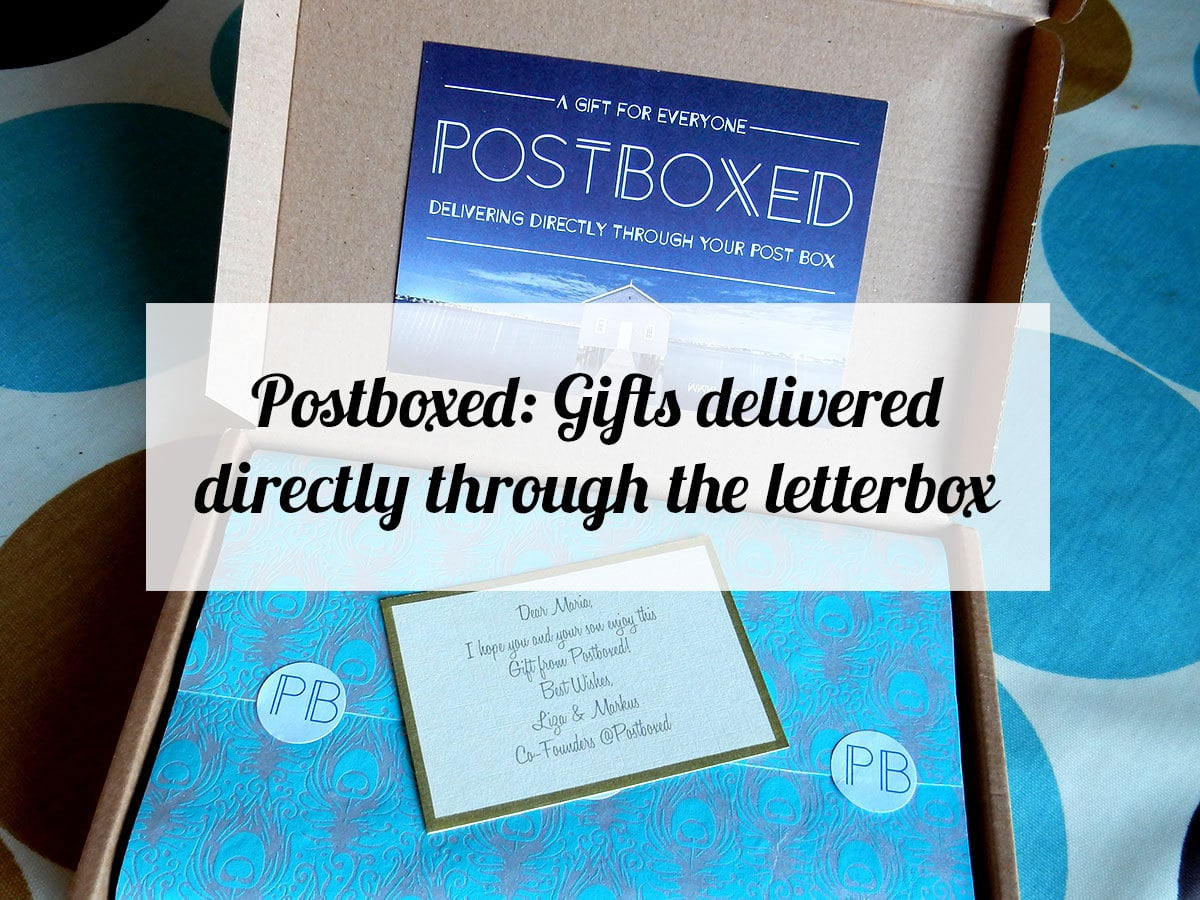 postbox-review
