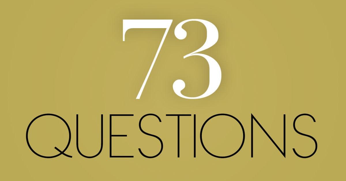 vogue_hero_73-questions