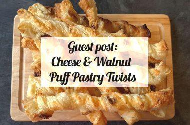 Cheese-&-walnut-twists