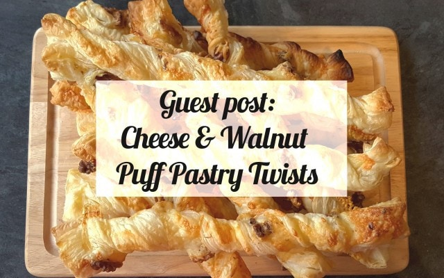 Cheese-&-walnut-twists