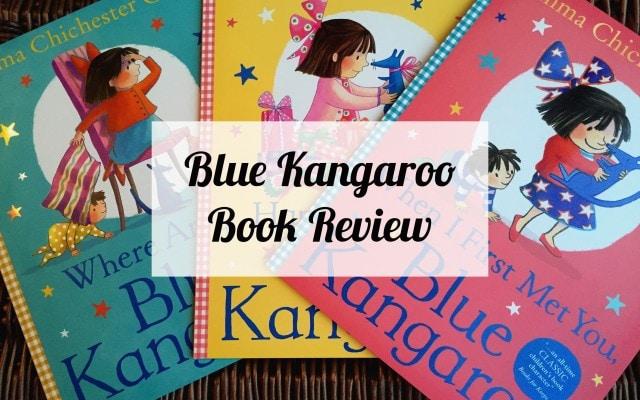 blue-kangaroo-text