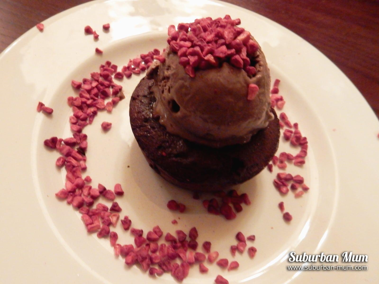 cafe-rouge-chocolate-fondant