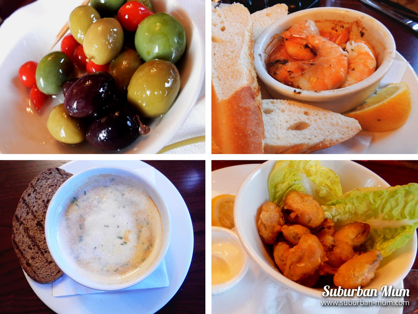 cafe-rouge-starters