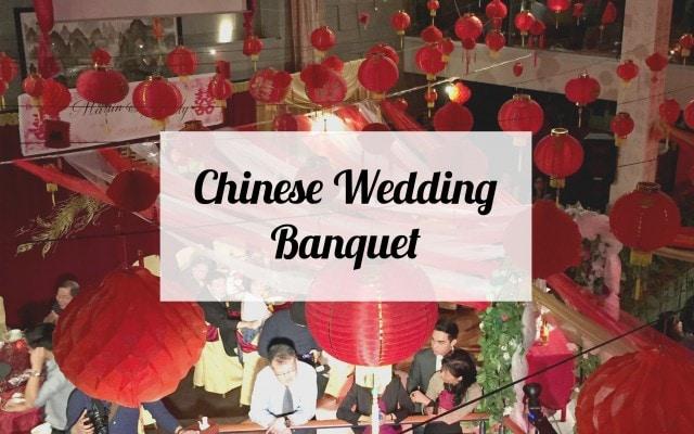 chinese-wedding-banquet