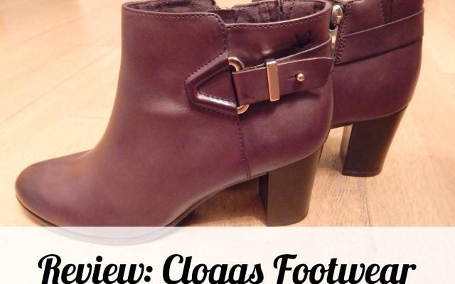 cloggs-footwear