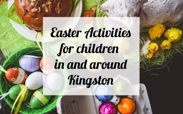 easter-activities-in-kingston-new