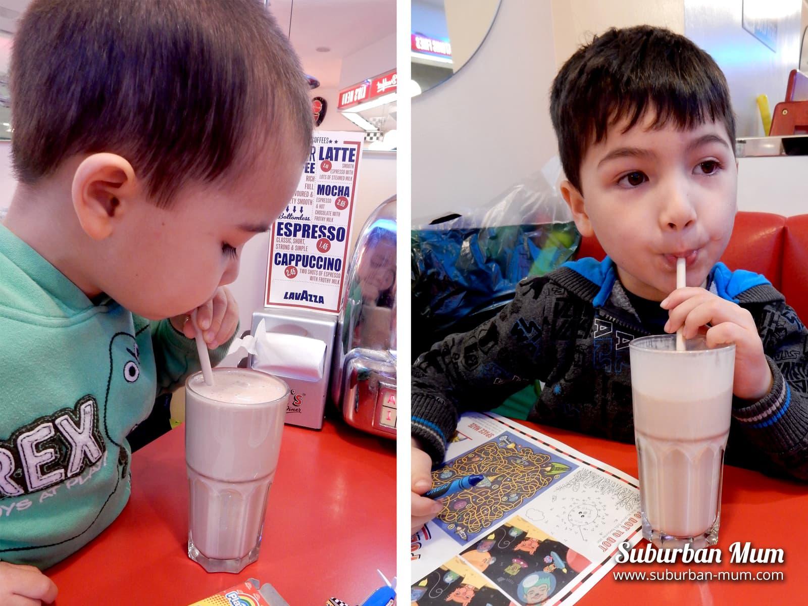 eds-diner-milkshakes