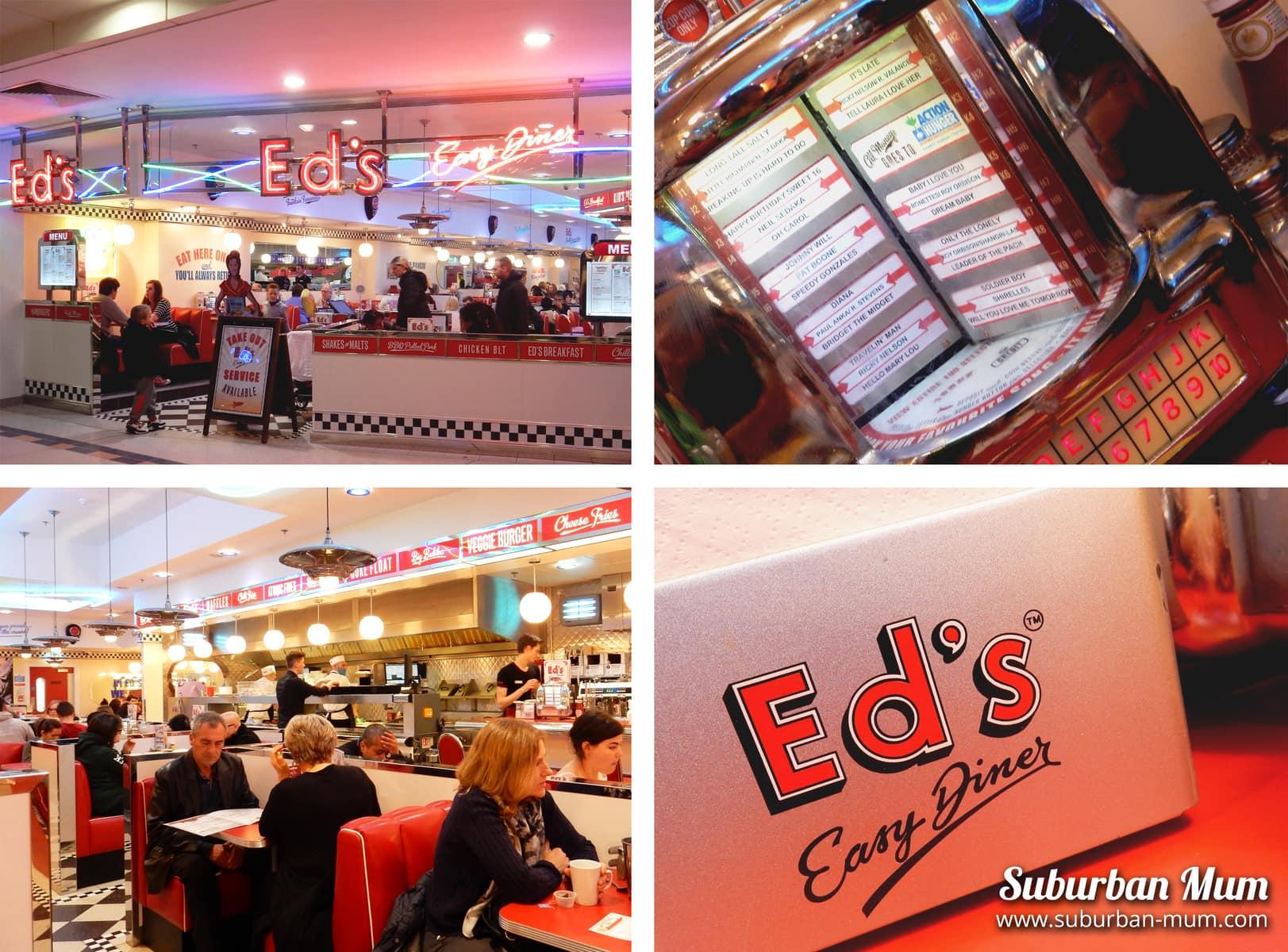 eds-diner-woking