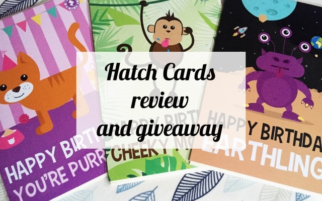hatch-cards-text
