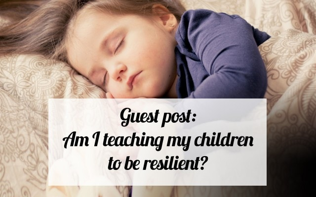 resilient-guest-post