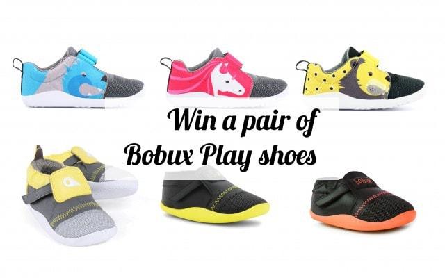win-bobux-shoes
