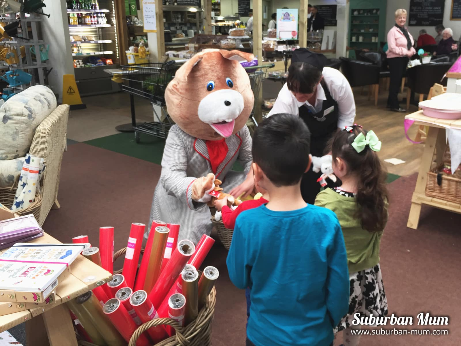 wyevale-easter-bunny