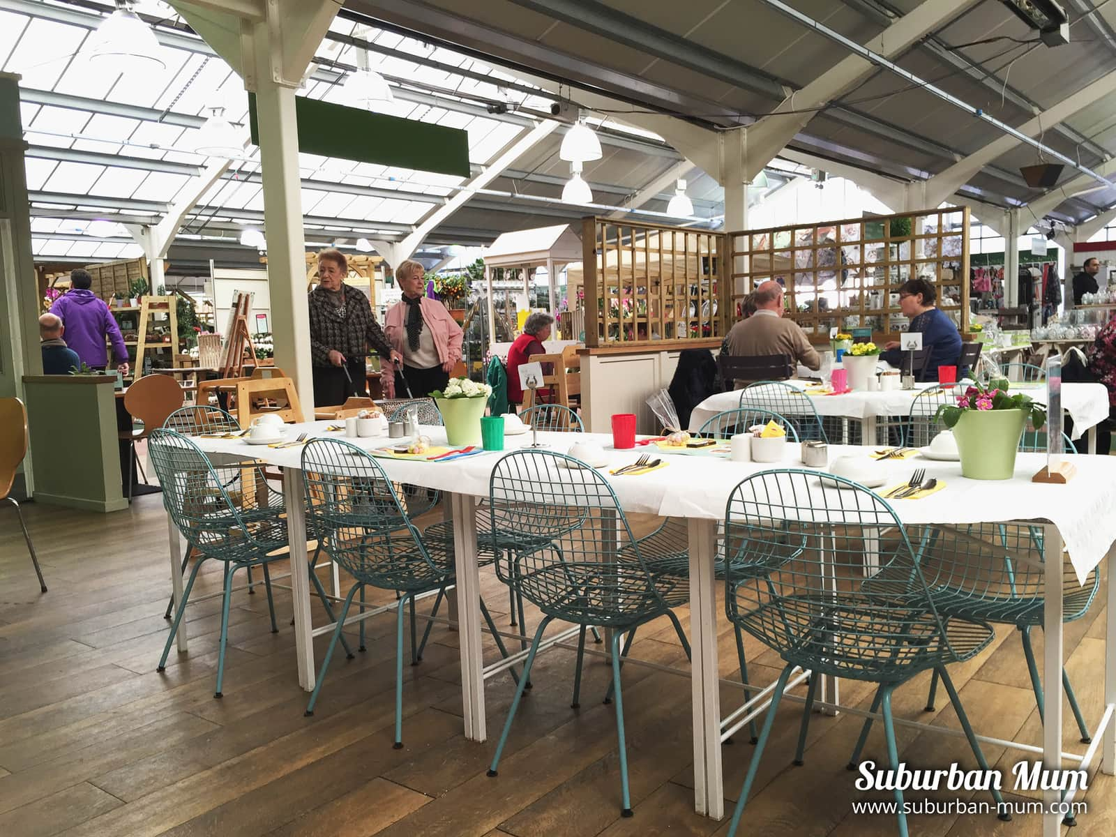 wyevale-garden-centre-restaurant