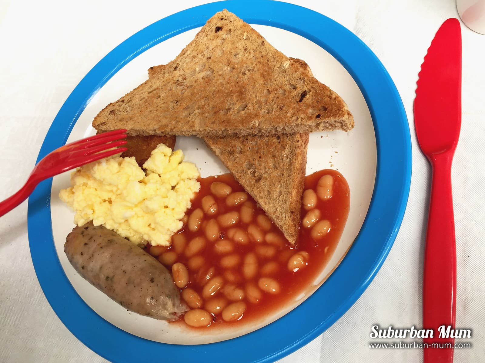 wyvale-kids-breakfast