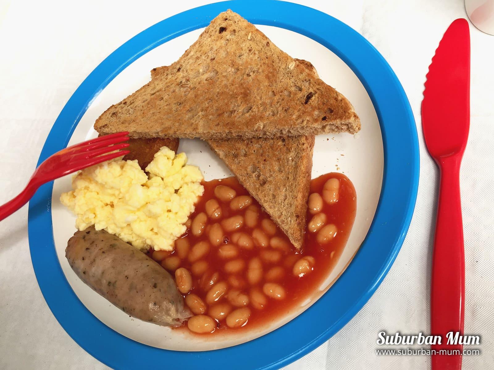wyvale-kids-breakfast