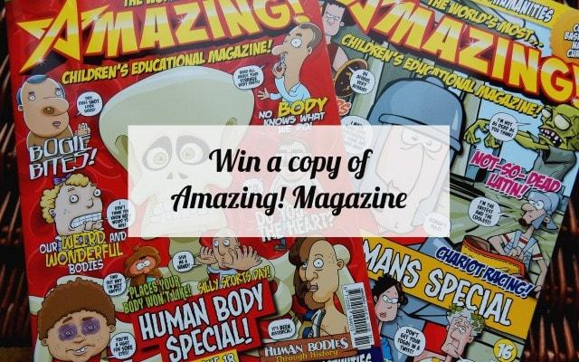 amazing-magazine
