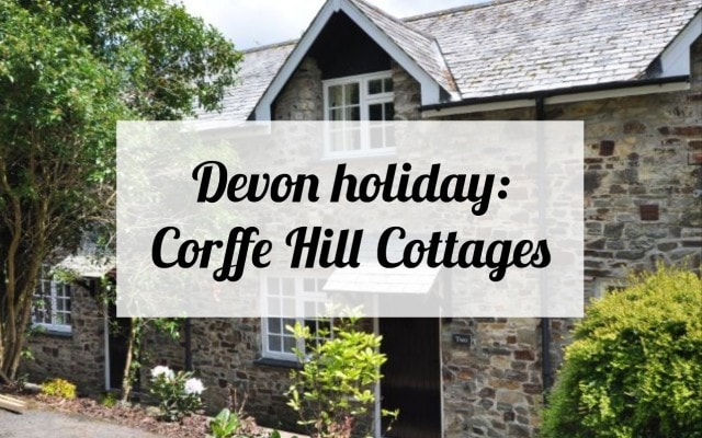 corffe-hill-outside-text