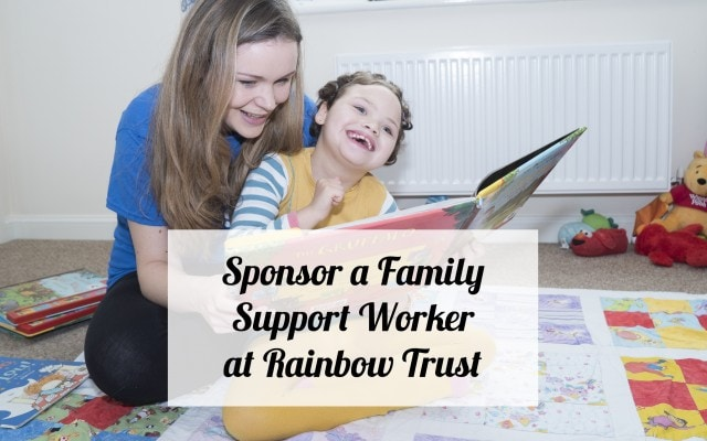 family-support-worker2