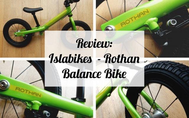 isla-bike-green-text2