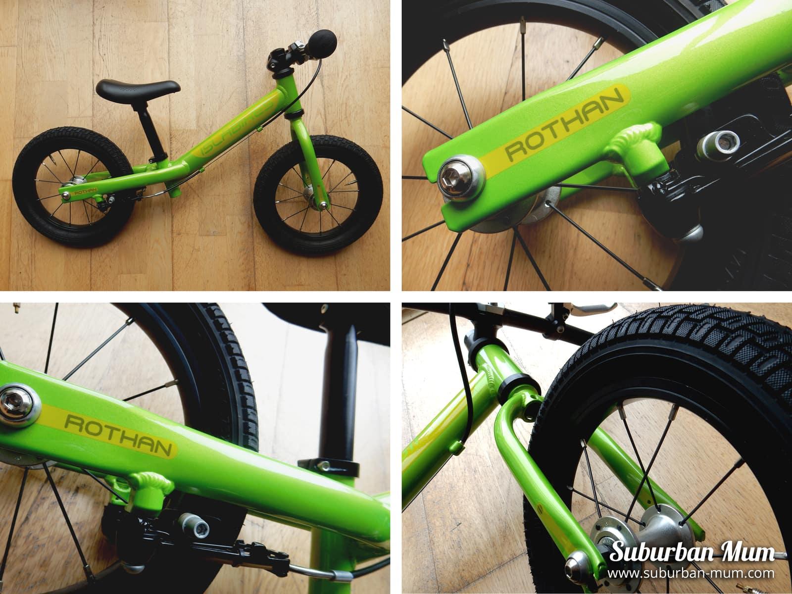 isla-bike-green