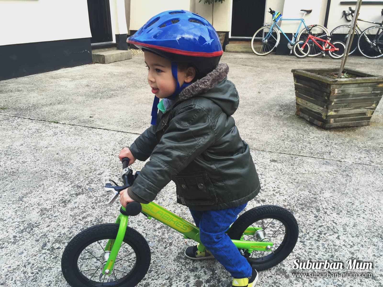 isla-bike1