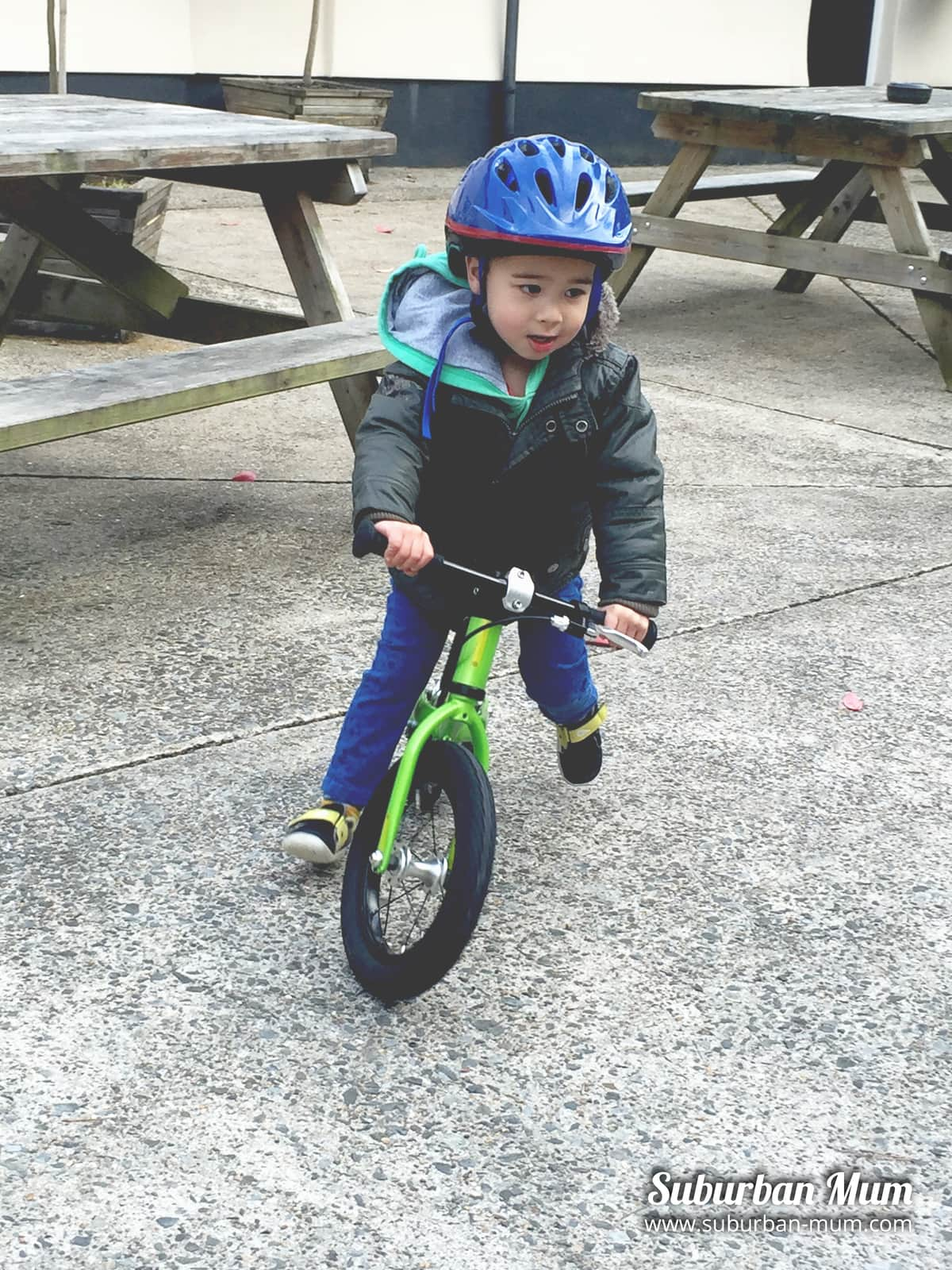 isla-bike2