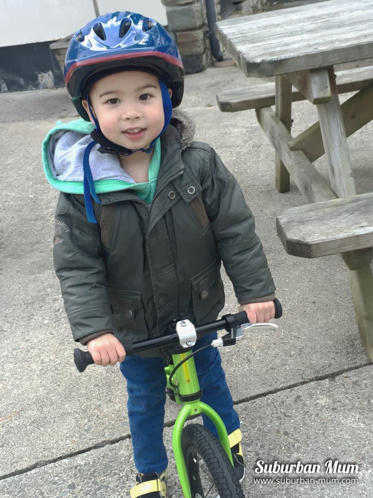 isla-bike3