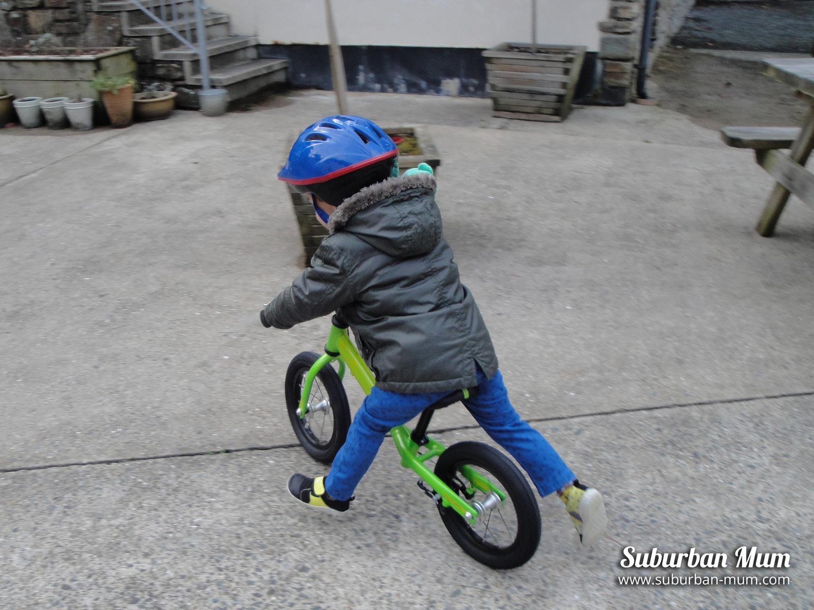 m-isla-bike