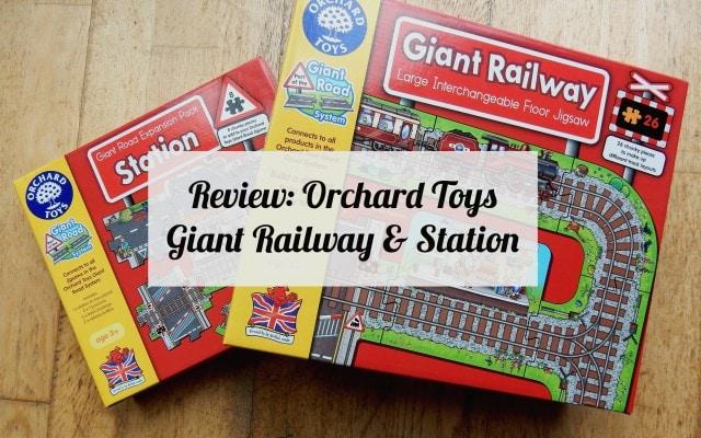 orchard-toys-giant-railway