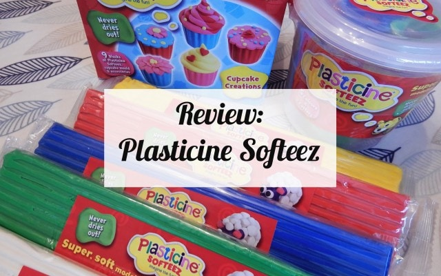 plasticine-softeez
