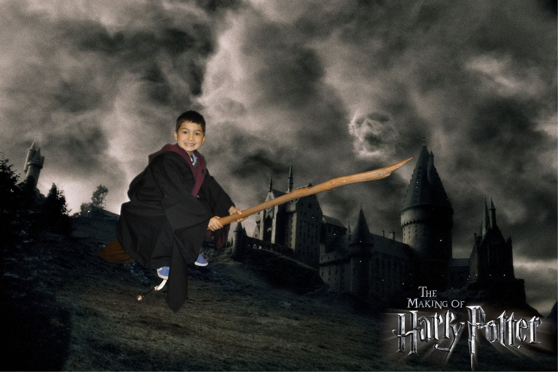 Ethan-Harry-Potter-blog