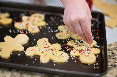 baking-cookies