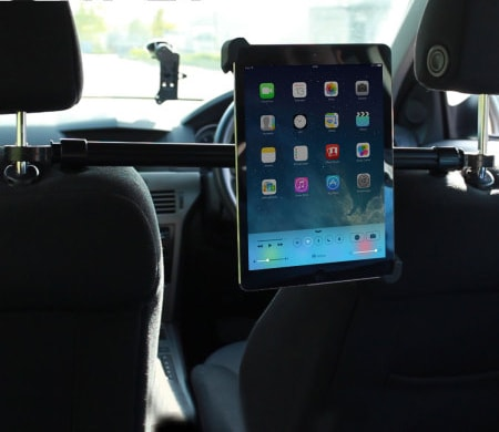 olixar-car-headrest-mount
