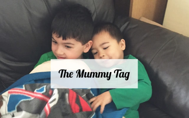 the-mummy-tag