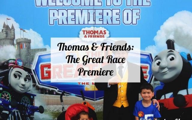 thomas-premiere-text