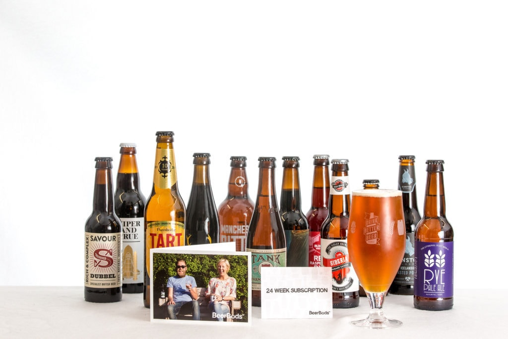 Image-1-BeerBods-Subcription