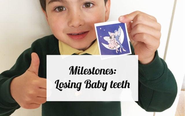 e-tooth-text