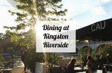 kingston-riverside