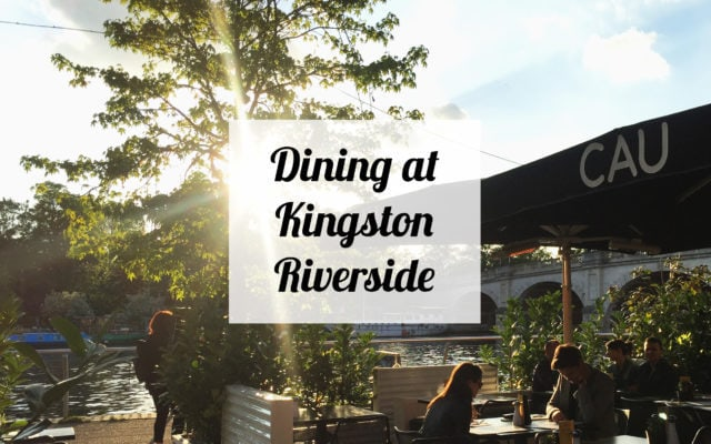kingston-riverside