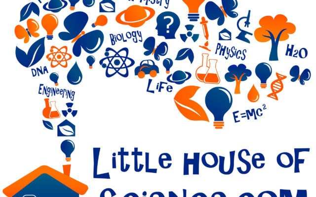 little-house-of-science