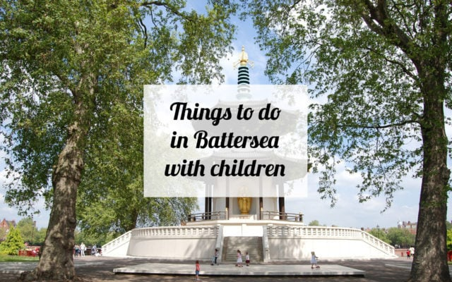 things-to-do-in-battersea