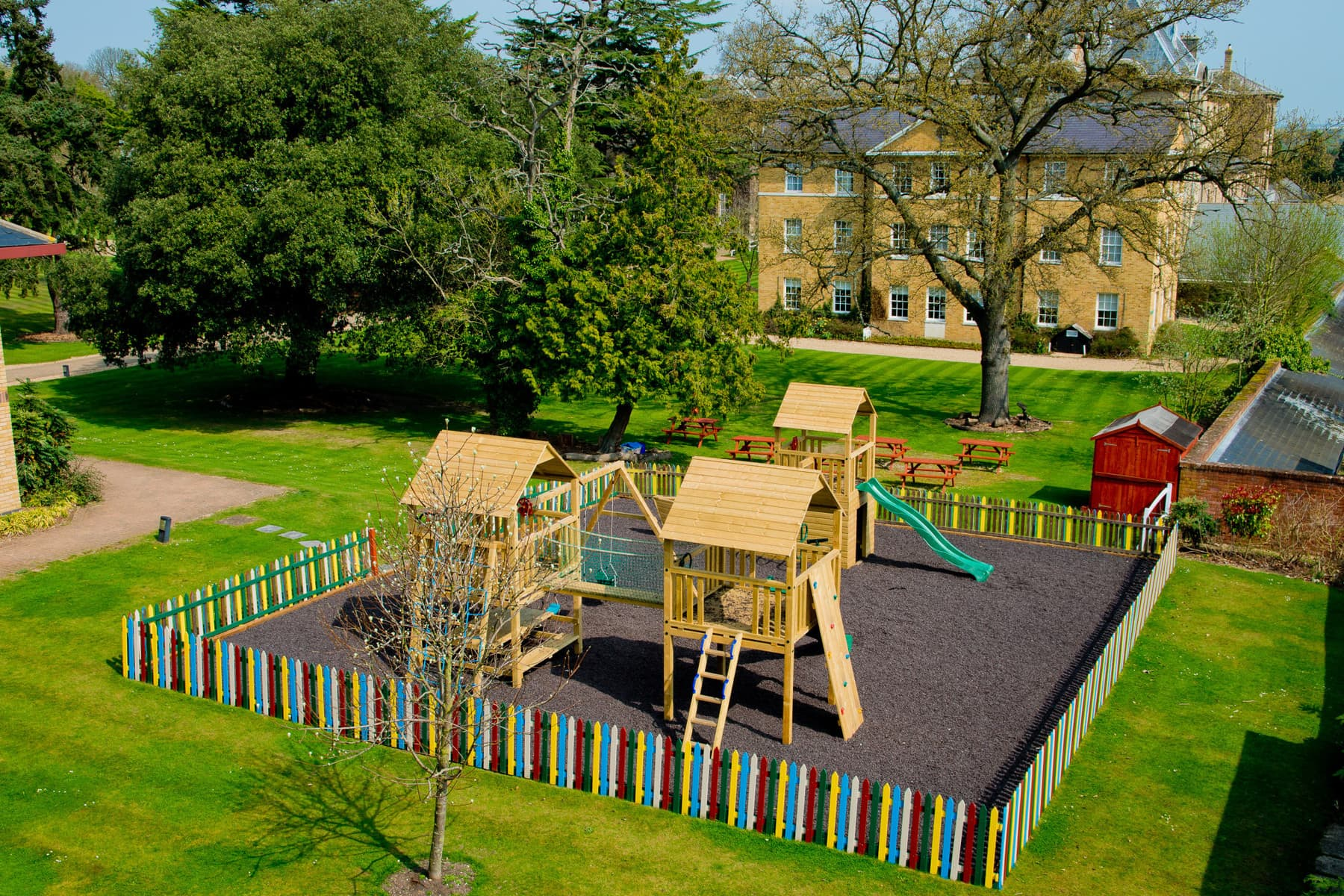 Beaumont-Play-Areas-55-2000x1333