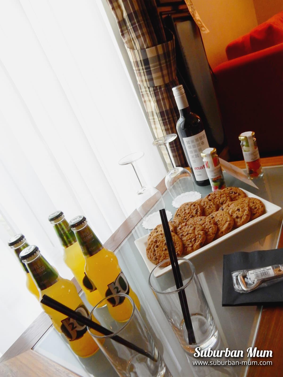 beaumont-hotel-treats