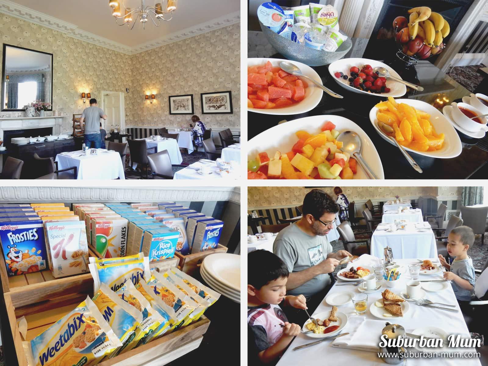 beaumont-house-breakfast