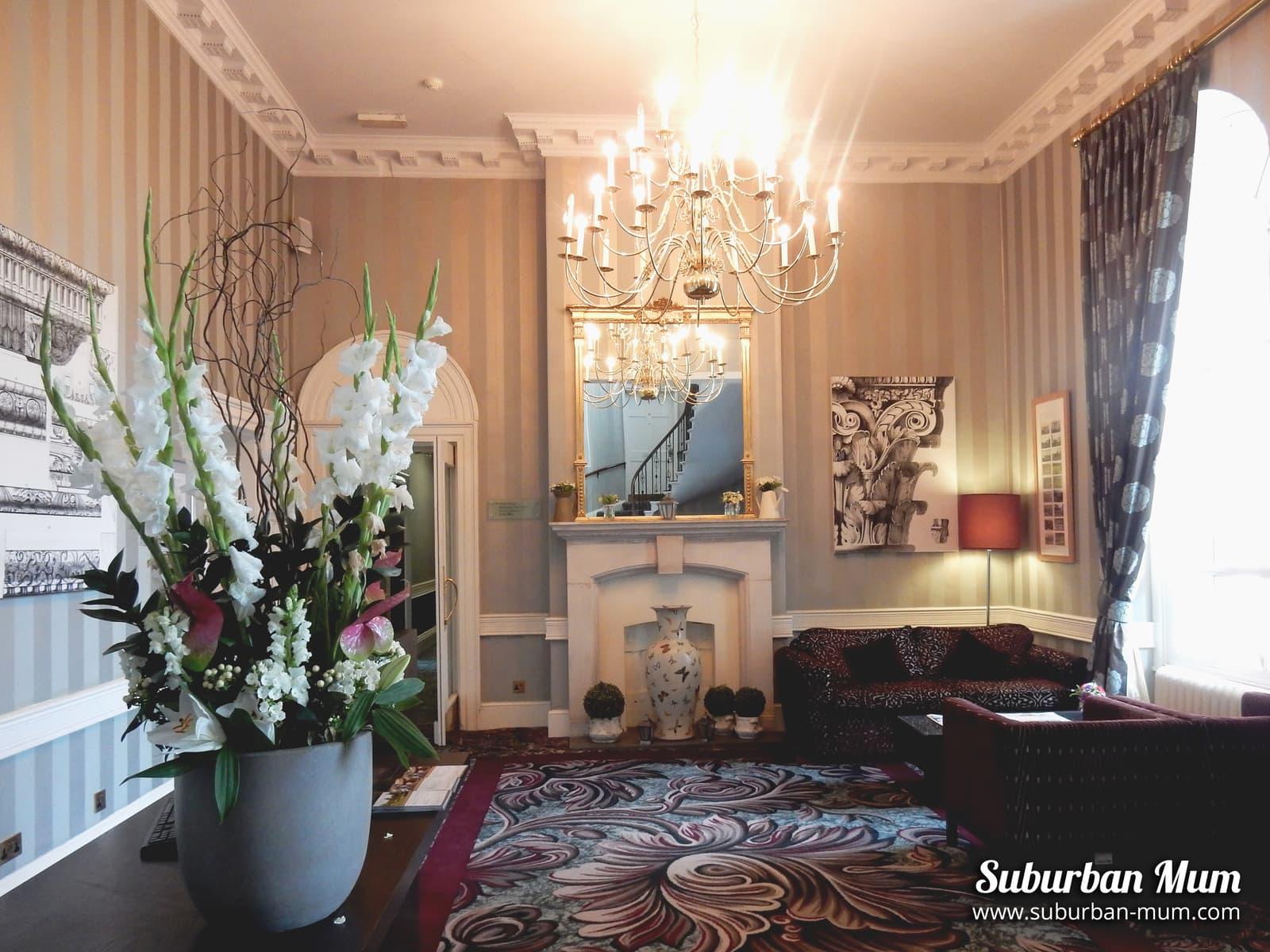 beaumont-house-interior