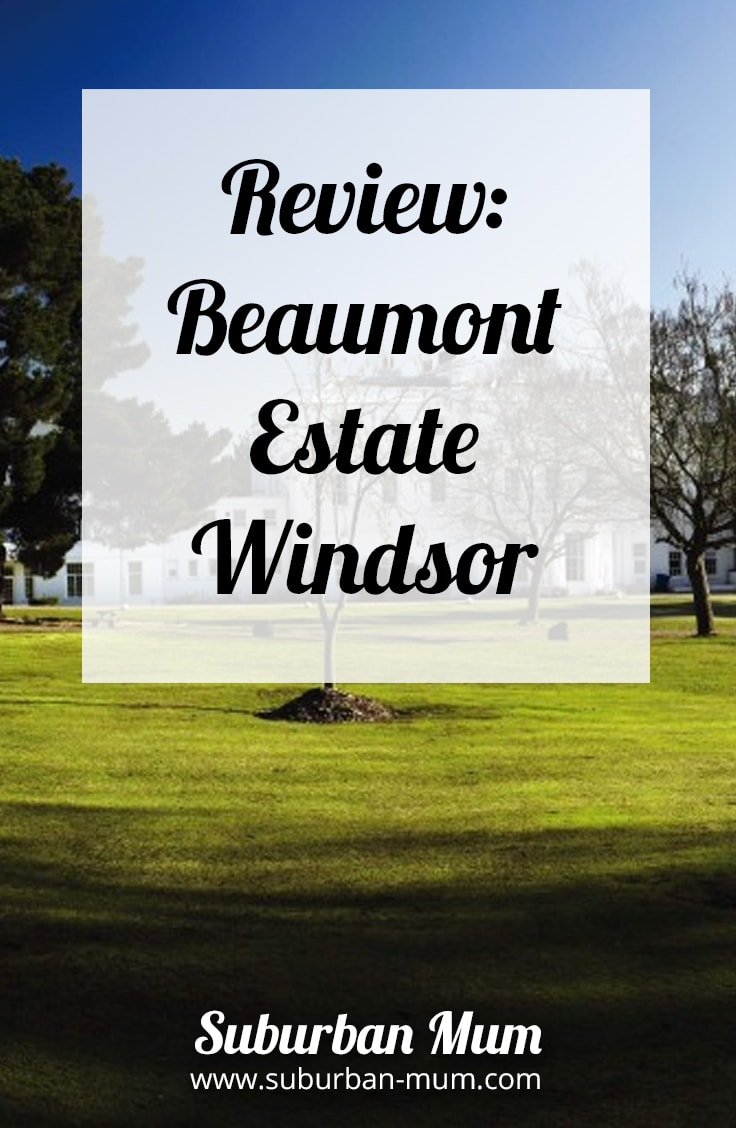 beaumont-pinterest